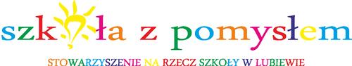 szkolazpomyslem.pl